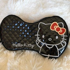 Hello Kitty Sanrio purse